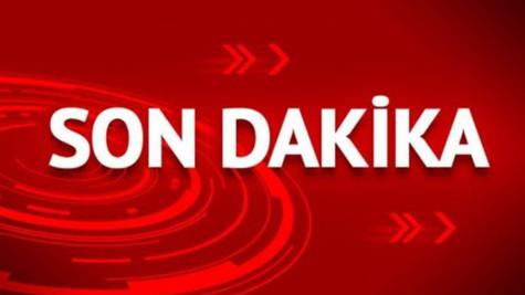 CAS'ın Galatasaray kararı belli oldu! Mustafa Cengiz duyurdu
