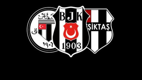 Beşiktaş'ın Avusturya kampı kadrosu belli oldu