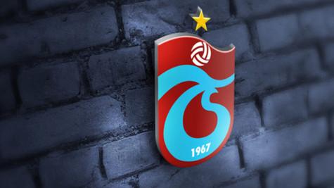 Trabzonspor'un rakibi Hoffenheim