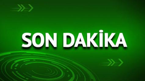 SON DAKİKA   Hasan Şaş, Galatasaray'daki yardımcı antrenörlük görevinden istifa etti