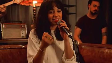 Zeynep Bastık konser gelirini Emine Bulut'un kızına bağışlayacak