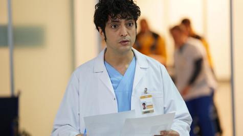 Mucize Doktor'da Ferman ve Ali Vefa'yı üzen haber