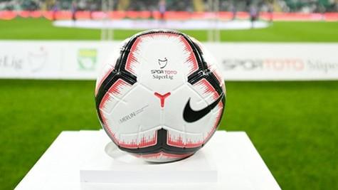 FIFA açıkladı! İşte Türkiye'nin en iyi transferi