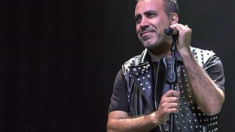 Haluk Levent'in yardım kampanyasına ünlülerden destek yağdı