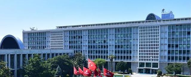 İBB Başkanı İmamoğlu'nun danışmanlarının alacağı maaş belli oldu