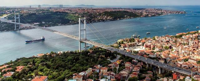 İstanbullular en çok ulaşımdan şikayetçi