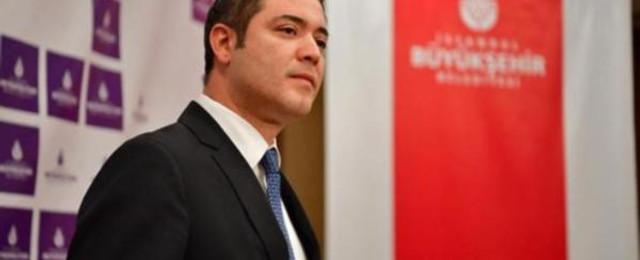 İBB o iddialara yanıt verdi: ''Yol ve metroyu AK Parti durdurdu''