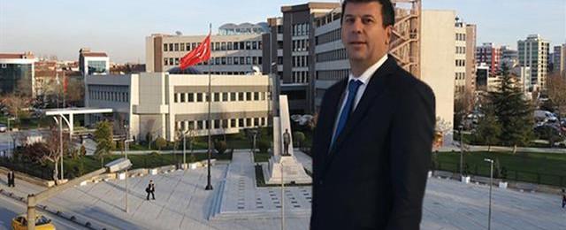 Kadıköy'den ihaleye değil, virüsle mücadeleye bütçe