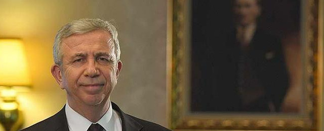 Mansur Yavaş'ın kampanyasına 6 günde 7 milyon TL