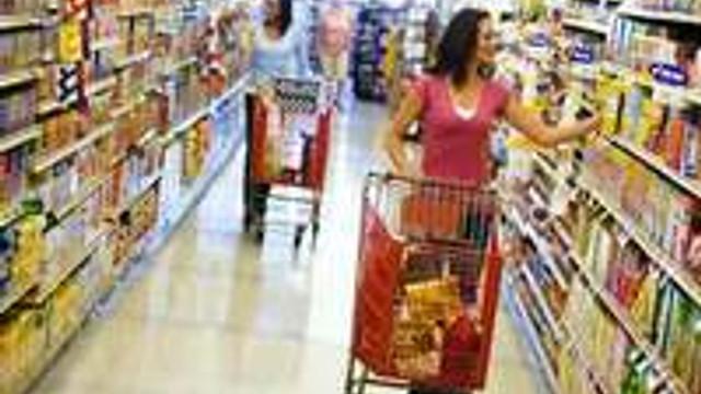 Sağlıklı gıda nasıl seçilmeli ?