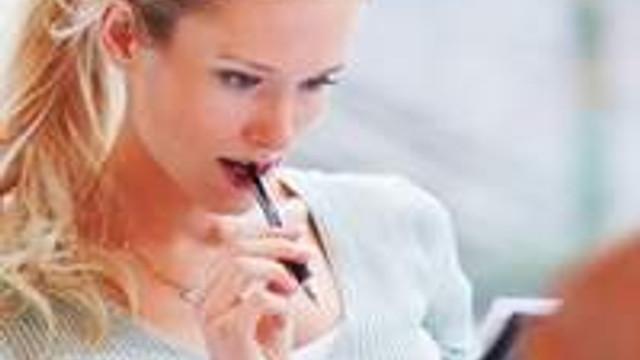 Unutkanlığı önleyen akıllı diyet