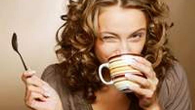 Kahve, göz sağlığımızı tehdit ediyor