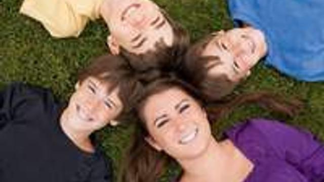 Sağlıklı dişler için en iyi beş gıdadan biri!