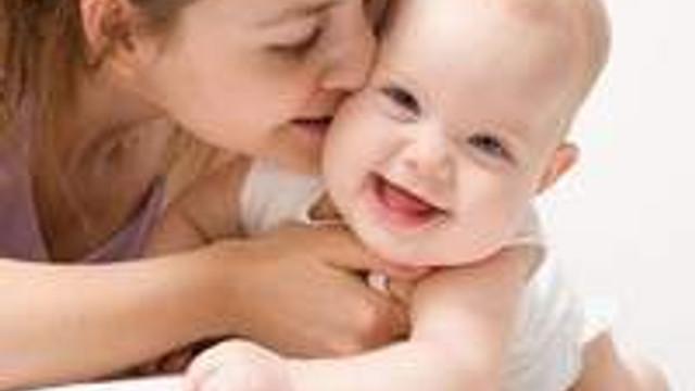 Kadınlar kaç yaşında anne olmalı?