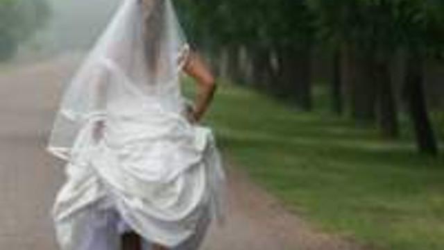 Evlilik öncesi korkularınızı yenin