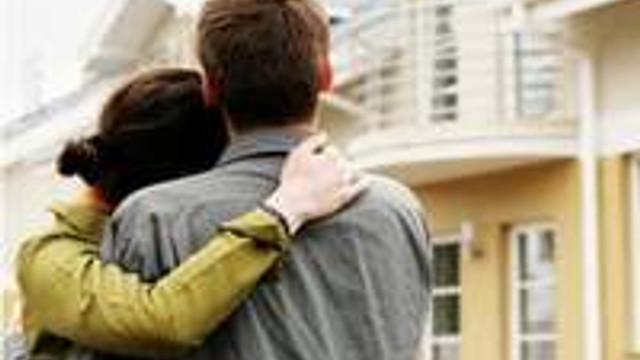 Yeni bir ev alırken nelere dikkat edilmeli?