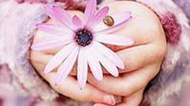 Hangi çiçek neyi ifade ediyor?