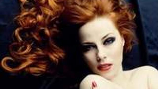 Saçlarınızın rengine burcunuz karar versin
