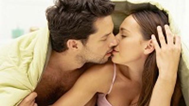 Seks hayatınızı artık canlandırın !