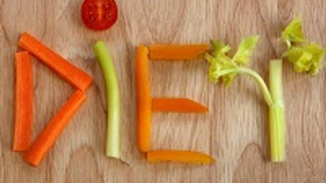 2012'nin en sevilen diyetleri