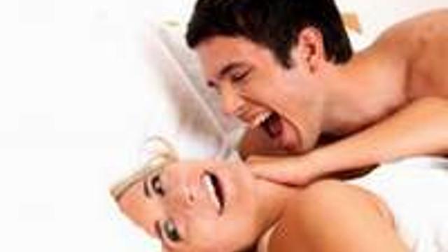 Cinsel soğukluğa 'sıcak' öneriler