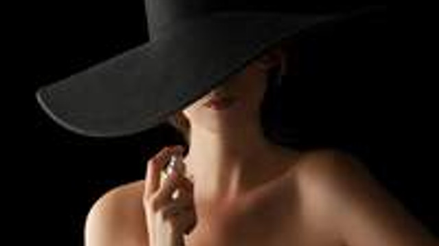 Parfümünüzü burcunuza uygun seçin..