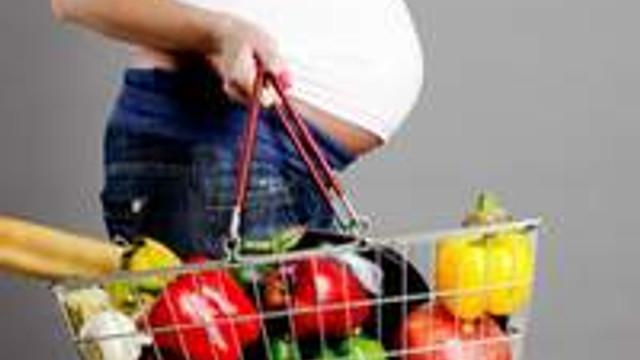 Hamilelikte bu besinleri kullanın