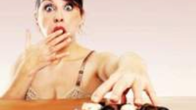 Doğru sanılan diyet hataları