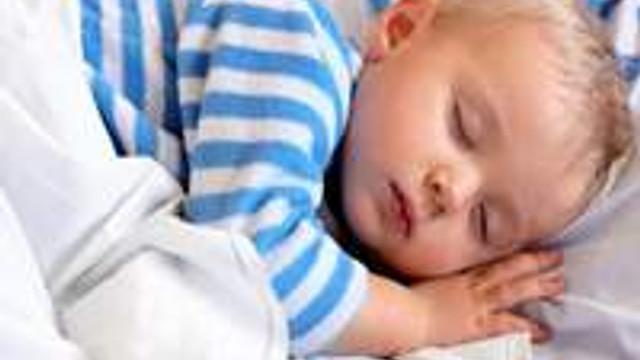 Çocuklar otizmi yenebilir