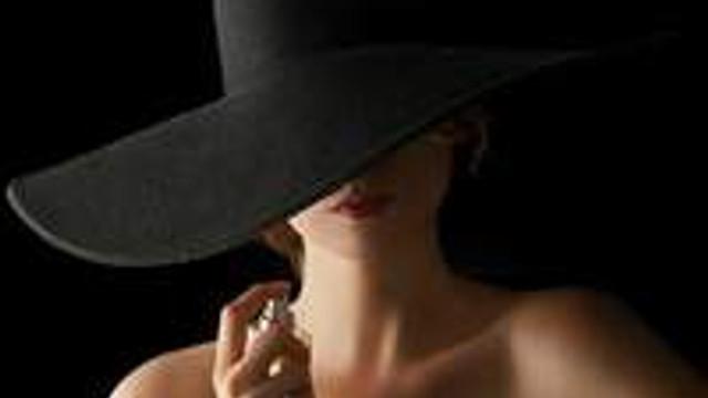 Parfümünüz cildinizde nasıl kalıcı olur?