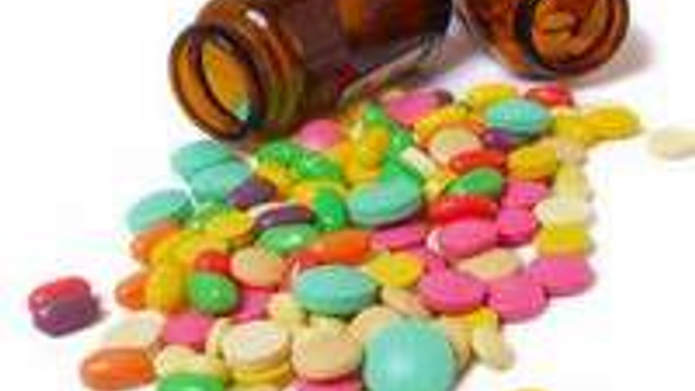 Vitaminler kanseri önlüyor mu?