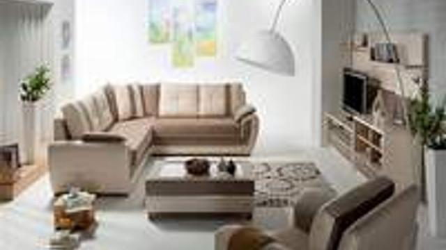 Evinize renk katacak mobilya seçenekleri
