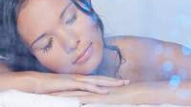 Vücudunuzu detoks banyosuyla yenileyin