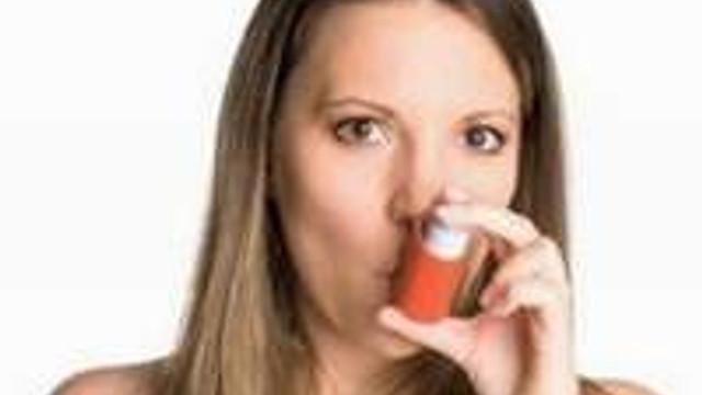 Astım hakkında ne biliyorsunuz?