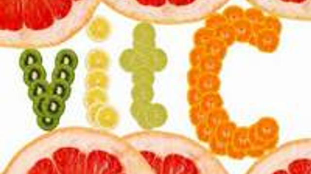 C vitamini kullanırken dikkat
