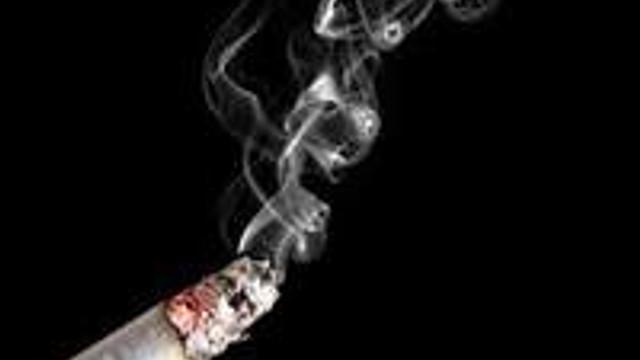 Sigarayı bırakmanın 10 kolay yolu