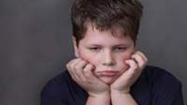 Çocukluk çağı obezitesine dikkat!