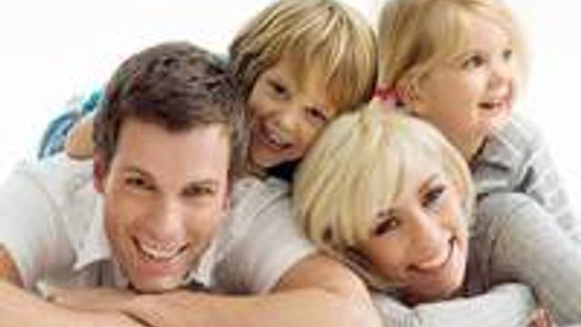 Aile içinde sağlıklı ilişkiler kurun