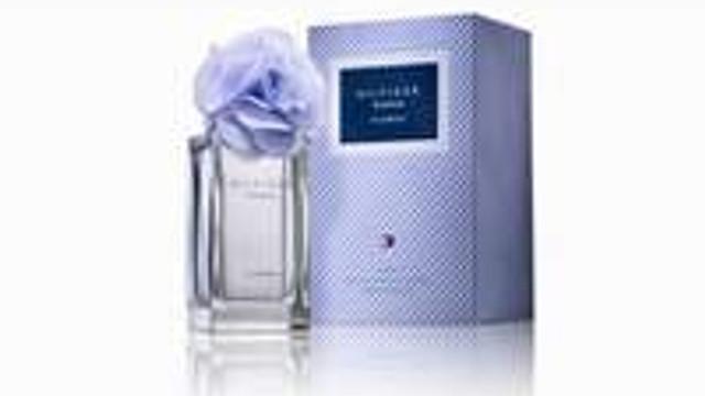 Romantizm ve duygu bu parfümde