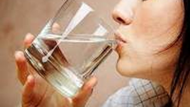 Su diyeti ile zayıflamaya ne dersiniz?
