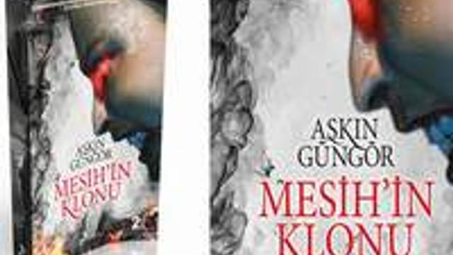 Türk fantastik edebiyati için yeni bir umut