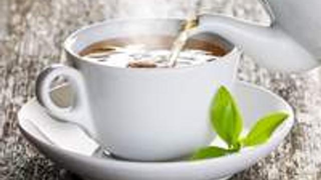 Beyaz çayın yararını bir bilseniz..