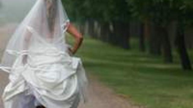 Kadınlar neden geç evlenmeye başladı?
