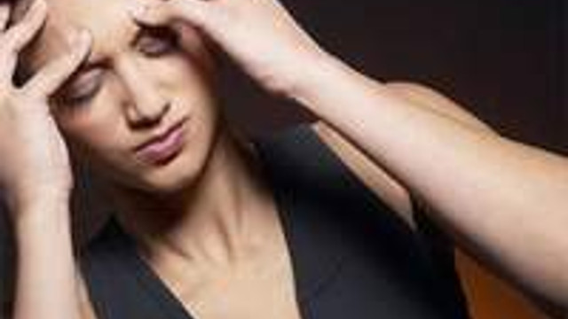 Migren hakkında ne biliyorsunuz?
