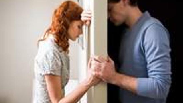 İlişkideki stres obezite riskini arttırıyor