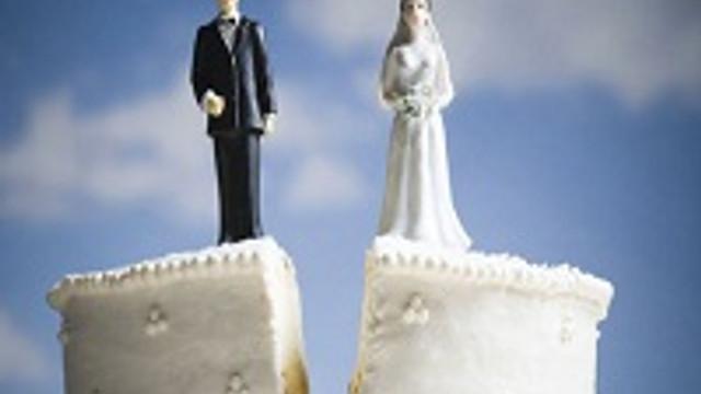 Sağlıklı boşanmanın yolları !