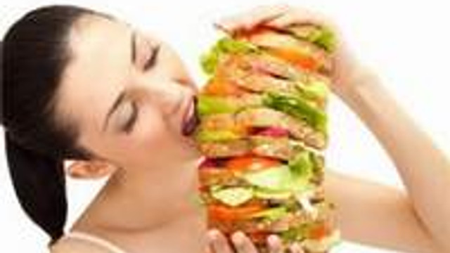 Adım adım obeziteyle mücadele edin
