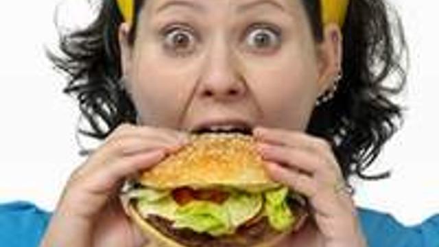 Obezite, cilt kanserini tetikliyor