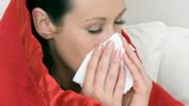 Bahar hastalıkları kapımızda