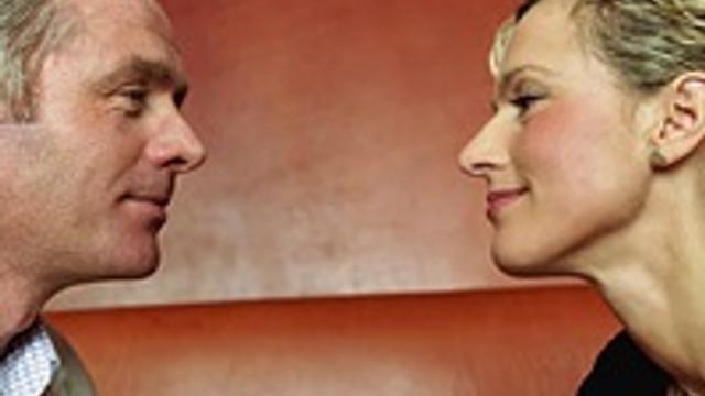 Uzun süreli evliliğin sırları !